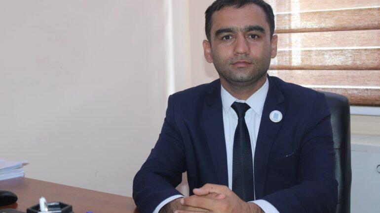Ҳасан АКарам